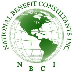 National Benefit Consultants, Inc.