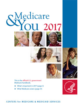 17medicare-you