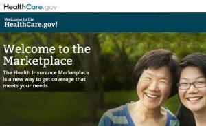 Healthcare.gov