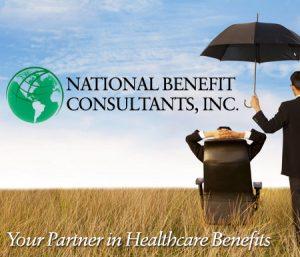 Your Partner in Healthcare Benefits