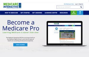 Medicare Interactive